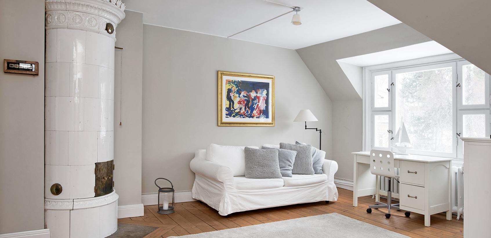 kaminbauer stuttgart bilder knnen nicht angezeigt werden bitte aktivieren sie java script home. Black Bedroom Furniture Sets. Home Design Ideas